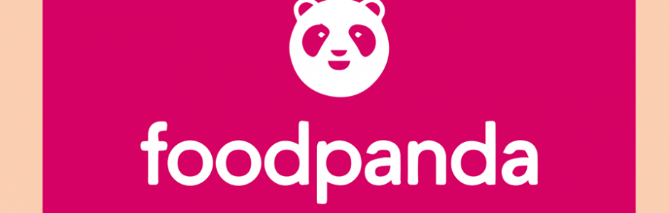 【LALA EAT: Lala eat has officially landed on Foodpanda!】