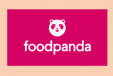 【Cafe 52: CAFE 52 HAS OFFICIALLY LANDED ON FOODPANDA!】