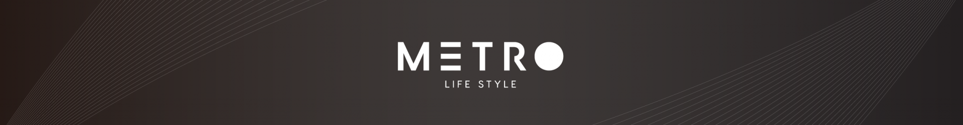 Metropolitan Storage: The crazy sales of RENT 2 get 1 FREE in the last 30 units